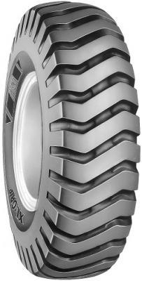 XL Grip (E3) Tires