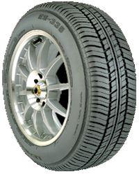 ES-335 Tires