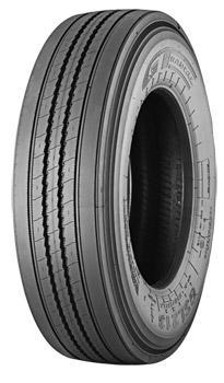 GSL213FS Tires