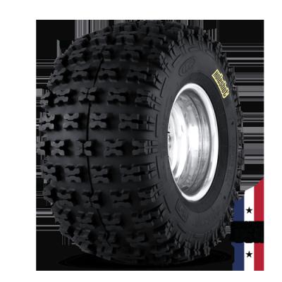 Holeshot HD Tires