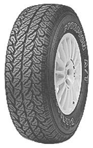 Scorpion A/T Tires