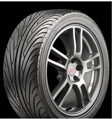 AVS ES100 Tires