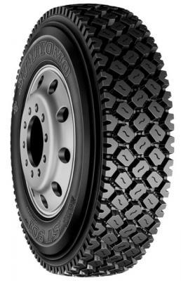 ST901 Tires