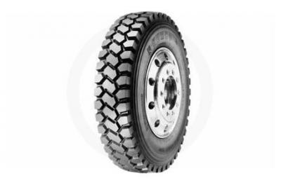KFD04 Tires