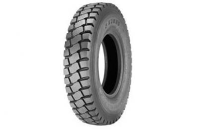 939 Tires