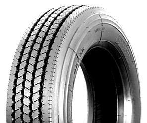 AGR35 Regional All Position (HN235) Tires