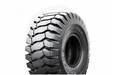 EXR-300 E-3 Tires