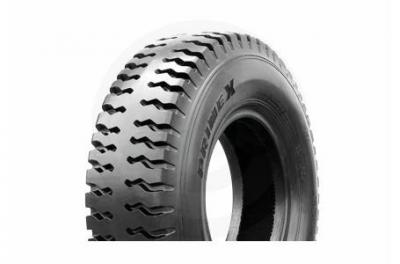 GOL Traction XD Tires