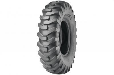 Grademax G-2 Tires