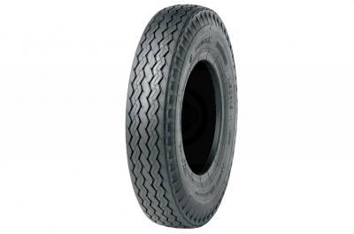 HW 100 XT Tires