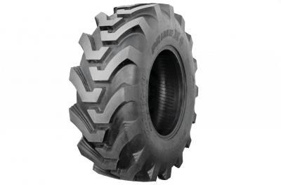 Mega Trak 88 I-3 Tires