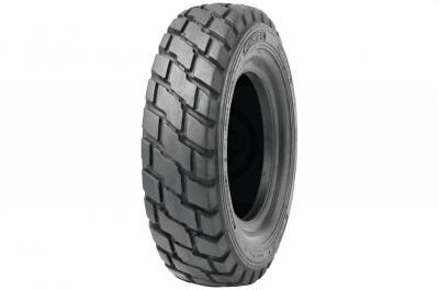 Monster L-5 Tires