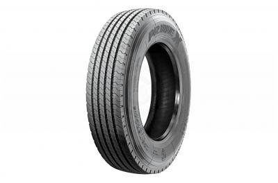 RH648 Tires