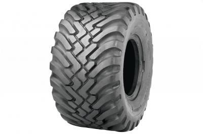 Terra Blaster HF-2 Tires