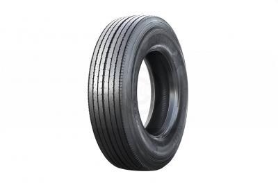 TR528 Tires