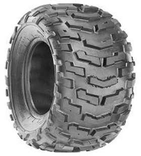 Dirt Hooks 15 Tires