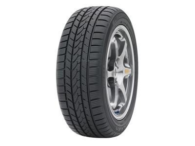 Eurowinter HS439 Tires