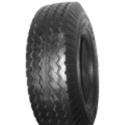 LPT Tires