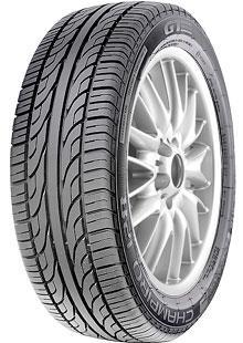 Champiro 128 Tires