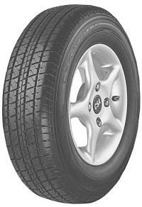 Champiro 75 Tires