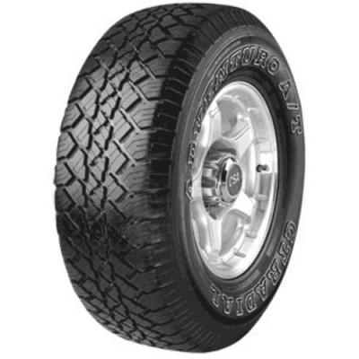 Adventuro A/T Tires